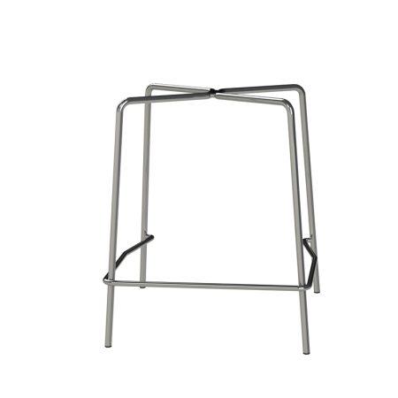 Frame MT001-012 P2