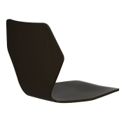 Sienna Black Oak_p1